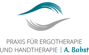 Bild zu Babst Annett Ergotherapie in Röthenbach an der Pegnitz