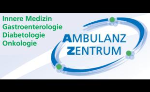 Ambulanzzentrum Müller, Appelt Dres.med. u. Kollegen