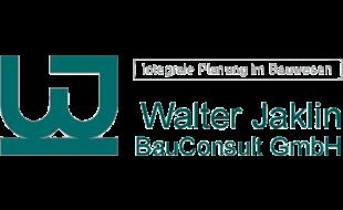 Jaklin Walter BauConsult GmbH