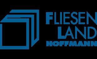 FL Fliesenland GmbH
