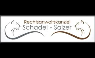 Rechtsanwaltskanzlei Schadel-Salzer