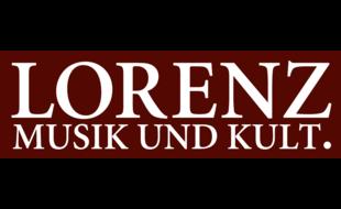 Bild zu Musikintstrumente Lorenz Musik & Kult. in Nürnberg
