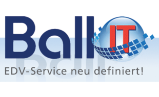 Ball IT EDV- Service