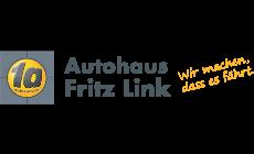 Autohaus Fritz Link