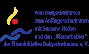 Sibeliusbad - Elterninitiative Babyschwimmen e. V.