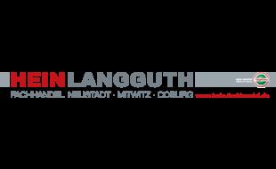 Langguth Carl, Fliesen und Baustoffe GmbH