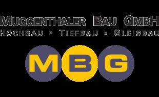 Muggenthaler Bau GmbH