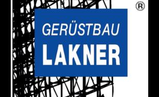 Bild zu Lakner Gerüstbau in Plösen Stadt Münchberg