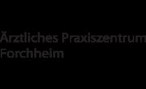 Logo von Ärztliches Praxiszentrum Forchheim