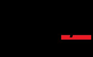 Bild zu Nidermayer Augenoptik in Neumarkt in der Oberpfalz