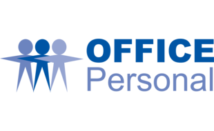 OPPM OFFICE Professional Personalmanagement GmbH