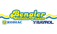 Bengler Wellness-Fitness GmbH & Co. KG, Grafenwinn