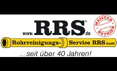 Bild zu Rohrreinigung-Service RRS GmbH in Nürnberg