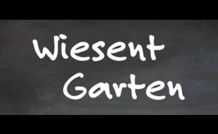 Bild zu Wiesent-Garten in Ebermannstadt