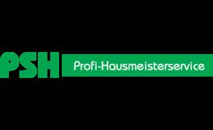 Profi-Hausmeisterservice