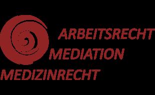 Bild zu Jöstlein Barbara Elfriede Rechtsanwältin in Aschaffenburg