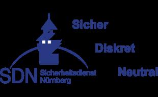 SDN Sicherheitsdienst Nürnberg