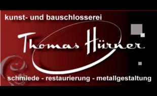 Hürner Thomas