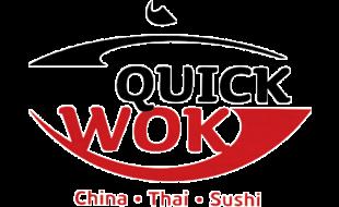 Quick Wok