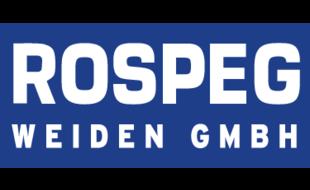 Rospeg Weiden GmbH