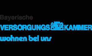 Bayerische Versorgungskammer Wohnungs- und Gewerbevermietung