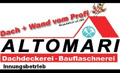 Bild zu Altomari GmbH in Nürnberg
