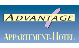 Advantage Appartement-Hotel