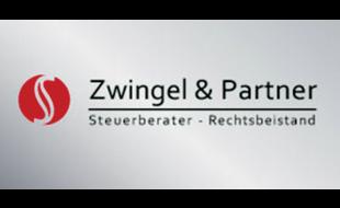Zwingel & Partner
