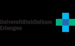 Universitätsklinikum Erlangen