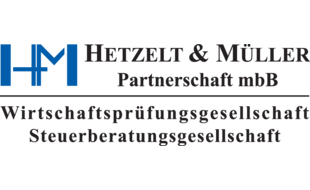 Bild zu Hetzelt & Müller in Bamberg