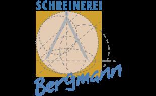 Bergmann Schreinerei