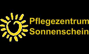 Bild zu Ambulanter Pflegedienst Sonnenschein in Nürnberg