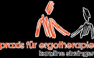 Bild zu Praxis für Ergotherapie Sinzinger Karoline in Neutraubling