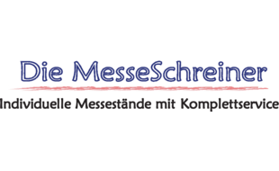 Bild zu Die MesseSchreiner, Matthias Gaier in Ballersdorf Markt Cadolzburg