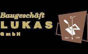 Bild zu Baugeschäft Lukas GmbH in Tauernfeld Gemeinde Deining