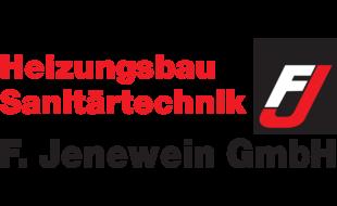 Bild zu Jenewein F. GmbH in Stein in Mittelfranken