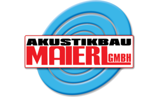 Bild zu Maierl GmbH in Dürnsricht Gemeinde Fensterbach