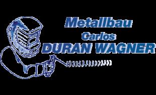 Metallbau Duran Wagner