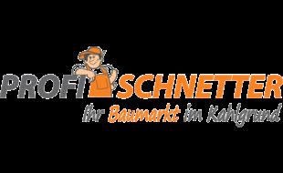 PROFI Baumarkt AS Jürgen Schnetter e.K.