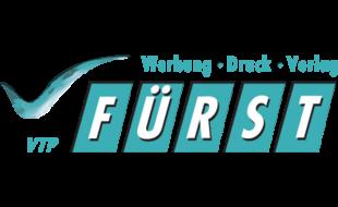 Fürst Werbung + Druck