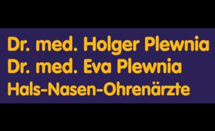 Bild zu Plewnia, Dres. Holger und Eva in Nürnberg