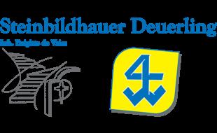 DEUERLING Steinbildhauer