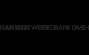 Hanisch Werbegrafik GmbH