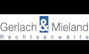 Bild zu Gerlach & Mieland Rechtsanwälte in Großostheim