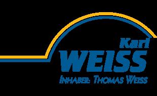 Malerbetrieb Karl Weiß Inh. Thomas Weiß
