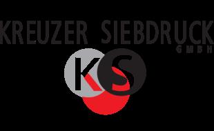 Kreuzer Siebdruck GmbH