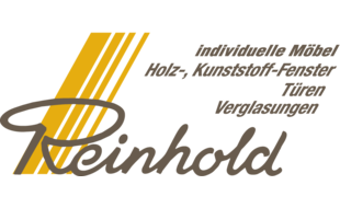 Reinhold Christian