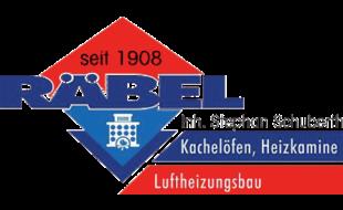 Logo von Räbel Inh. Stephan Schuberth