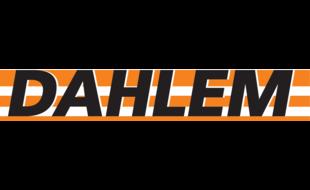 Dahlem Rolladen u. Sonnenschutz GmbH