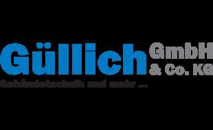 Güllich GmbH & Co. KG